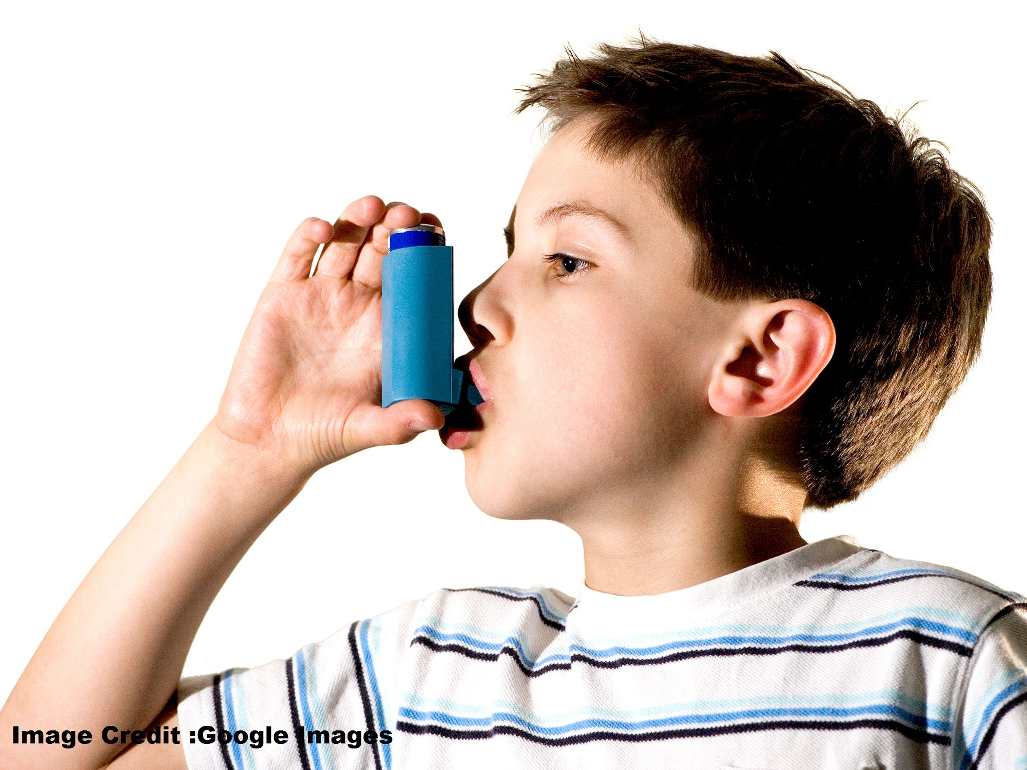 A class of peptide compound may help in reducing the risk of RSV related asthma