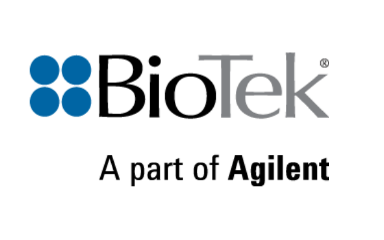 Bio Tek instruments now acquired by Agilent Technologies
