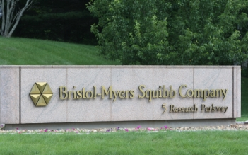 Bristol-Myers Squibb Completes Acquisition of Celgene