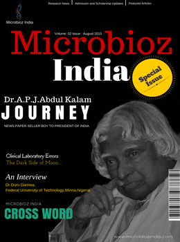 Dr Kalam Journey from News Paper Seller Boy to President of India
