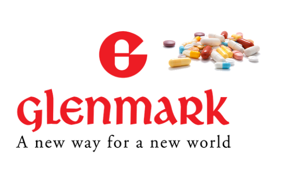 Generic Derma Smoothe Topical Oil of Glenmark gets USFDA approval