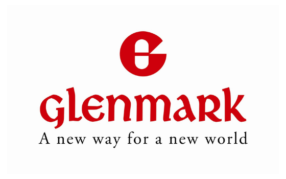 Glenmark Pharmaceuticals has received final USFDA approval for Pimecrolimus cream