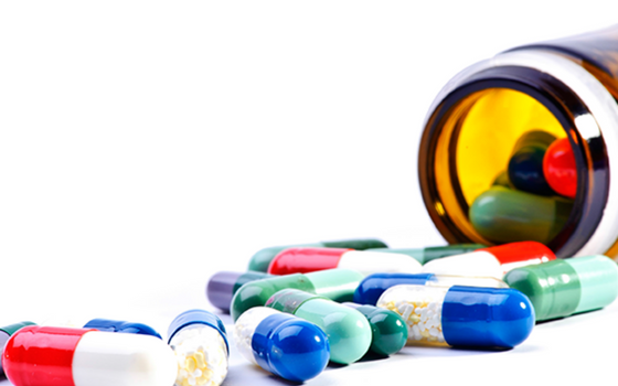 Global quality standard to be followed by Pharma Industry Oppi