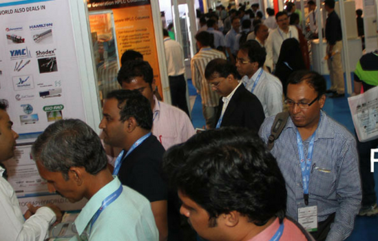 India Lab Expo Growing pharma sector to boost laboratory analysis and diagnostics market in India