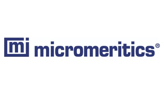 Instrument Training eLearning Platform launched by Micromeritics Instrument Corp