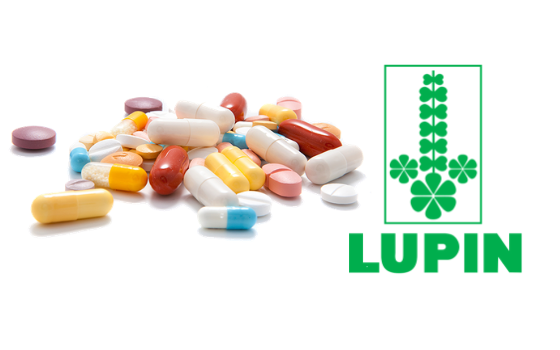 Lupin launches Fluoxetine Tablets USP