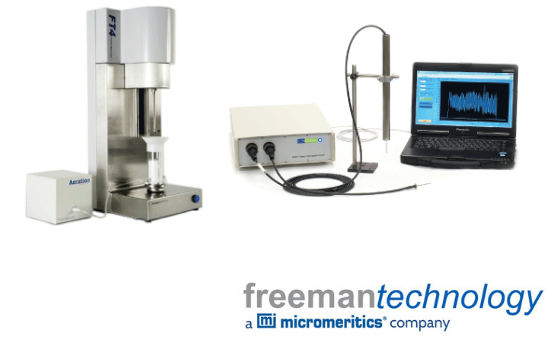 Process Analytical Technology for High Shear Wet Granulation