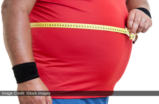 Stimulation Of Cells To Burn Extra Body Fat May Help In Reducing Obesity