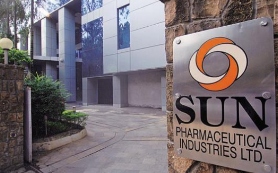 Sun Pharma and China Medical System Holdings enter into a License Agreement for Cyclosporine A eye drops in Greater China