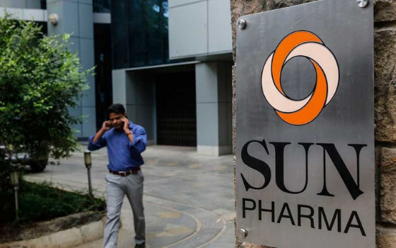 Sun Pharma transfers local business to new subsidiary from AML
