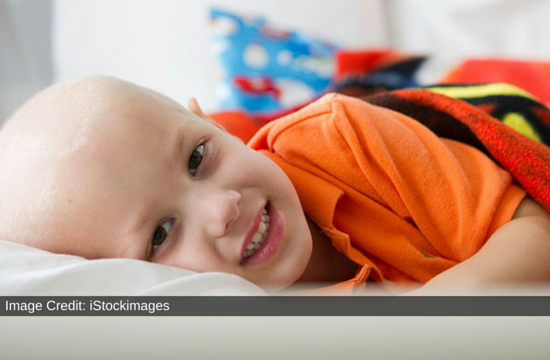 The Risk Of Neuroblastoma In Children May Be Best Controlled By Stem Cell Transplant