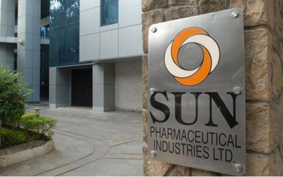 Warning to US pricing pressure by Sun Pharma to hit 2019 profit