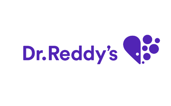 Dr. Reddy's Laboratories announces the launch of  Sodium Nitroprusside Injection, 50 mg/2 mL (25 mg/mL) Single-dose Vial in the U.S. Market