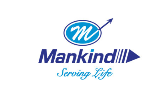 Mankind Pharma becomes first Indian company to develop dydrogesterone for infertility & pregnancy related complications
