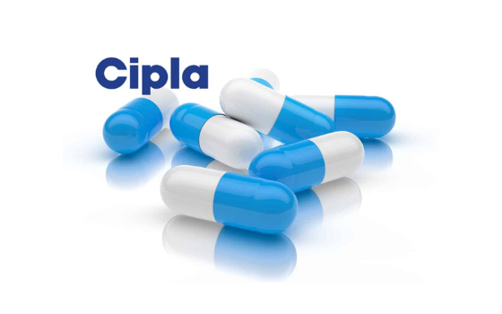 Cipla SA Signs Agreement For Anti-Psychotic Drug