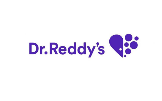 Dr. Reddy's announces the launch of therapeutic equivalent generic version of Vimovo®