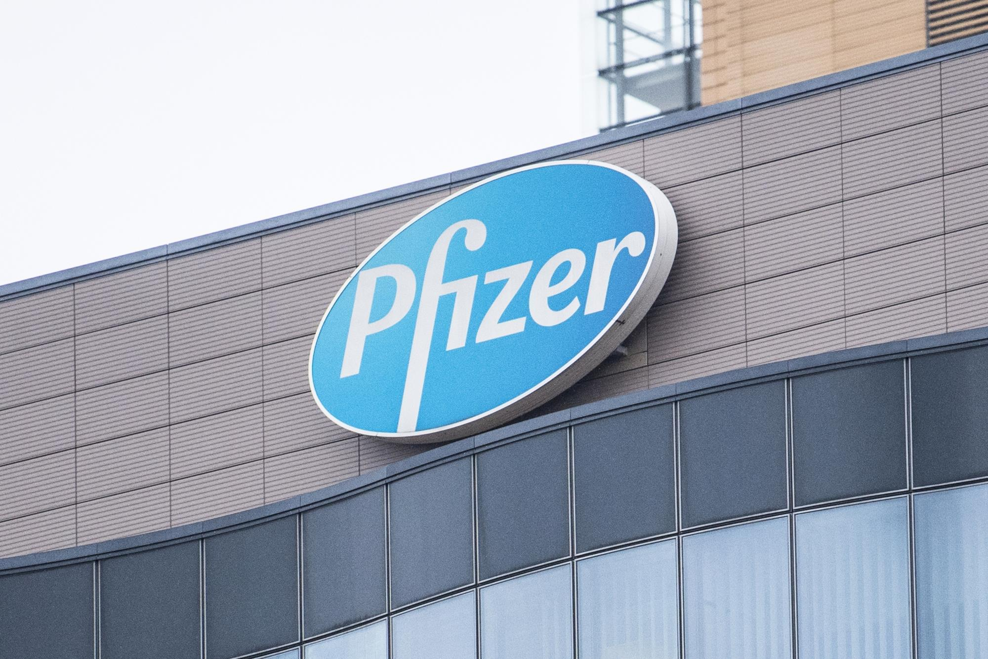 India needs Pfizer to do nearby examination for approval: Official