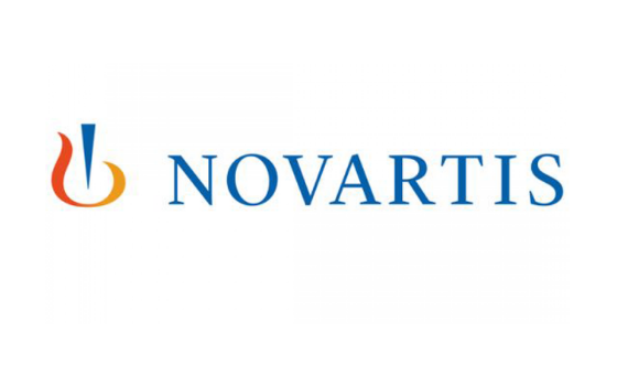 Novartis to give malaria drug in battle against coronavirus