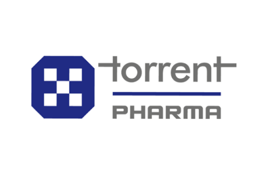 Torrent Group submits Rs 100 cr to battle COVID-19 pandemic