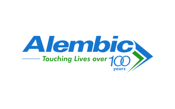 Alembic Pharma gets USFDA endorsement for Metolazone tablets