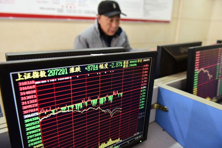 Virus Filtration Market Size Worth 6 Billion By 2026