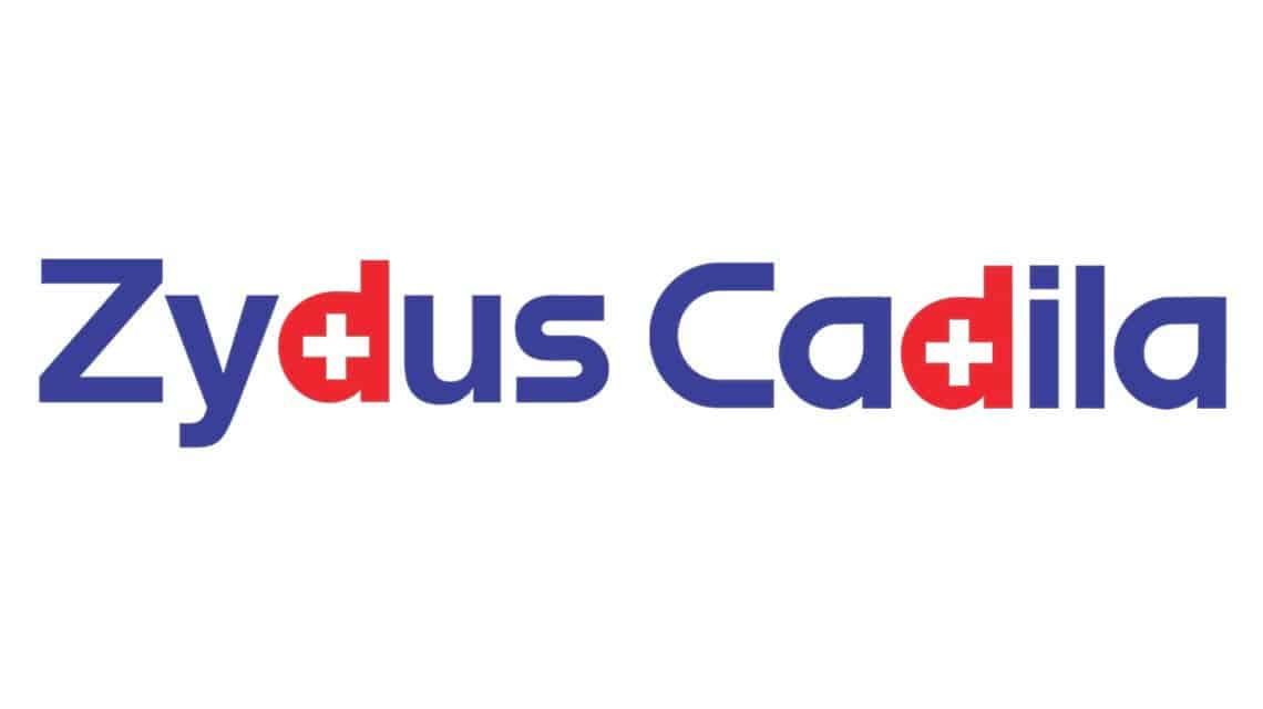 Zydus Cadila gets USFDA gesture to showcase generic cancer drug