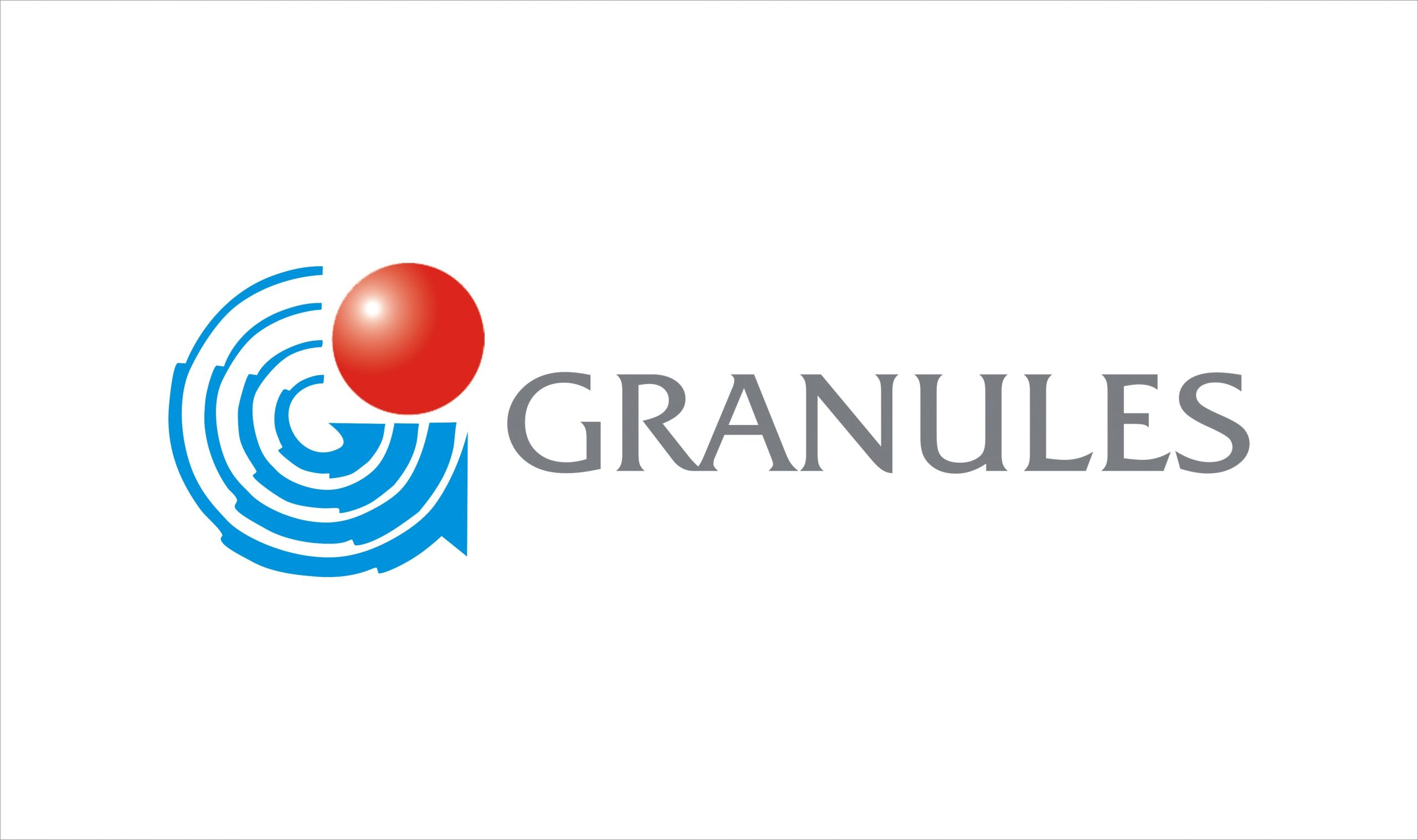 Granules India gets USFDA endorsement for Butalbital, Acetaminophen, Caffeine capsules