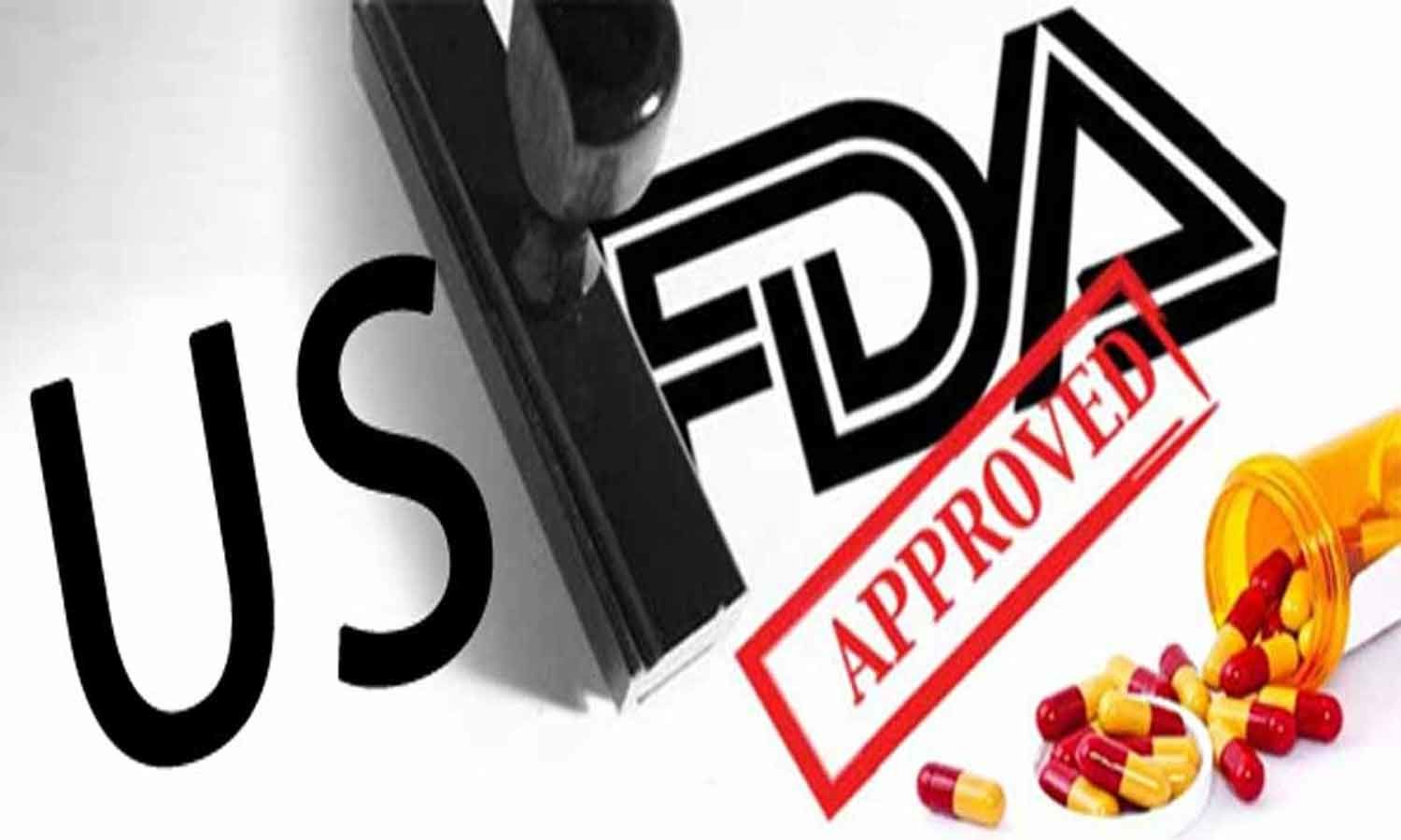 Zydus Cadila gets USFDA gesture for numerous sclerosis treatment drug