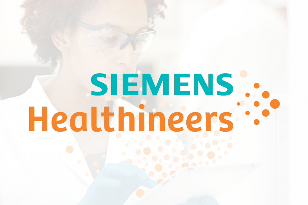 Siemens Healthineers launched test unit for coronavirus COVID-19