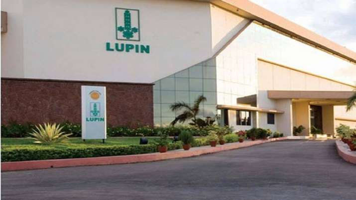 Lupin closes sedate plant in Gujarat after 17 staff test positive for COVID-19