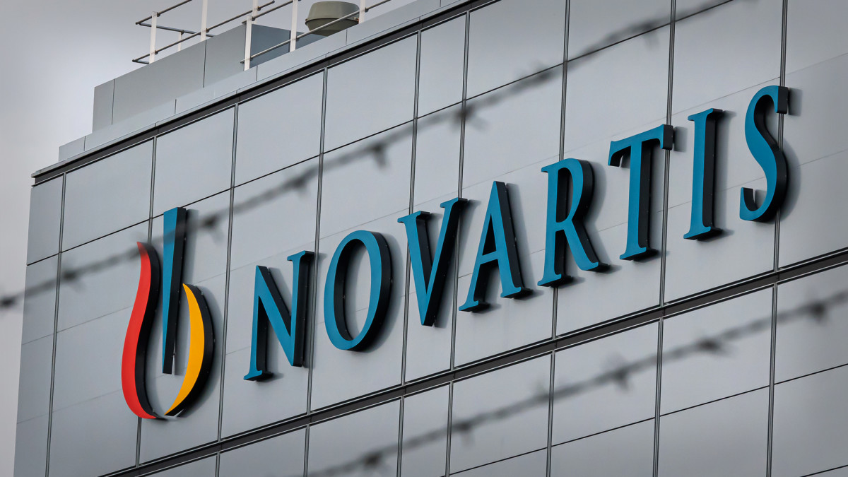 Novartis fixes viewpoint as second-quarter deals, benefit fall