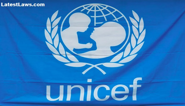 Culture of quietness around monthly cycle has gotten considerably progressively clear in COVID-19 pandemic: UNICEF
