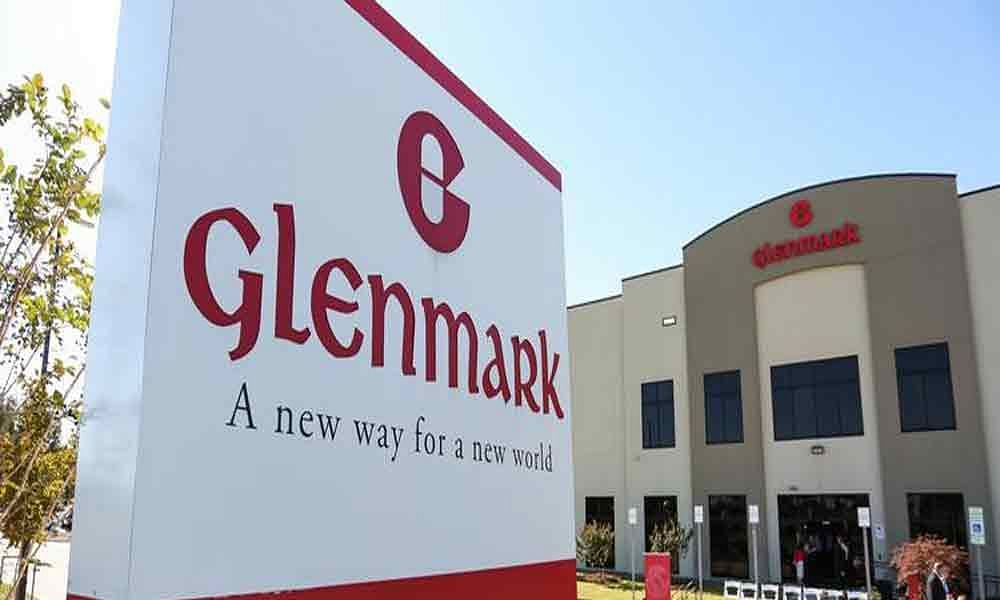 Glenmark Pharmaceuticals gets endorsement from USFDA to advertise conventional medication for muscle torment in American market