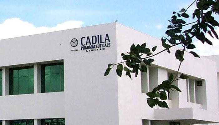 Cadila Healthcare gets EIR for Baddi plant from USFDA