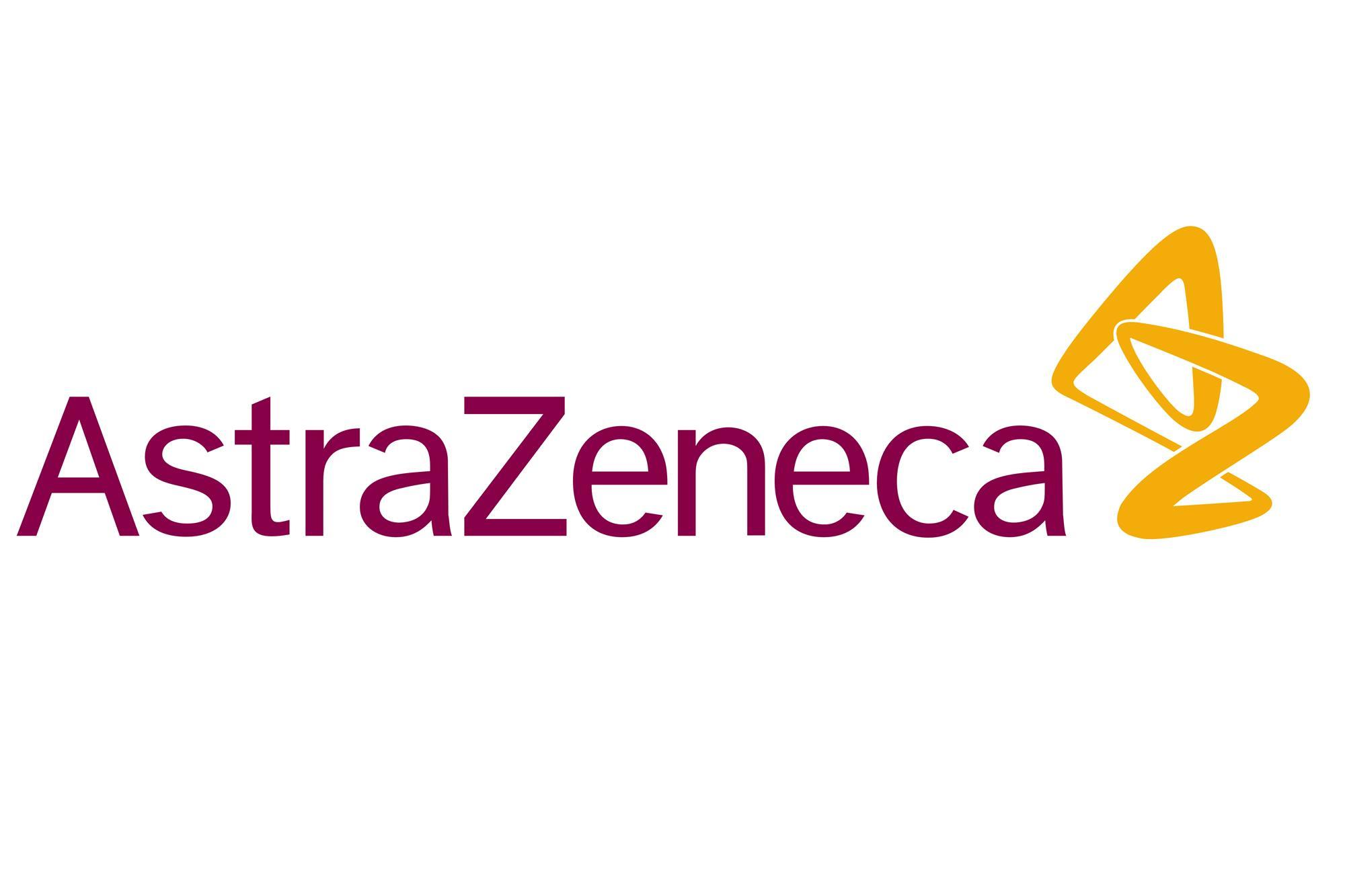 AstraZeneca to make billion COVID antibody dosages if tests succeed