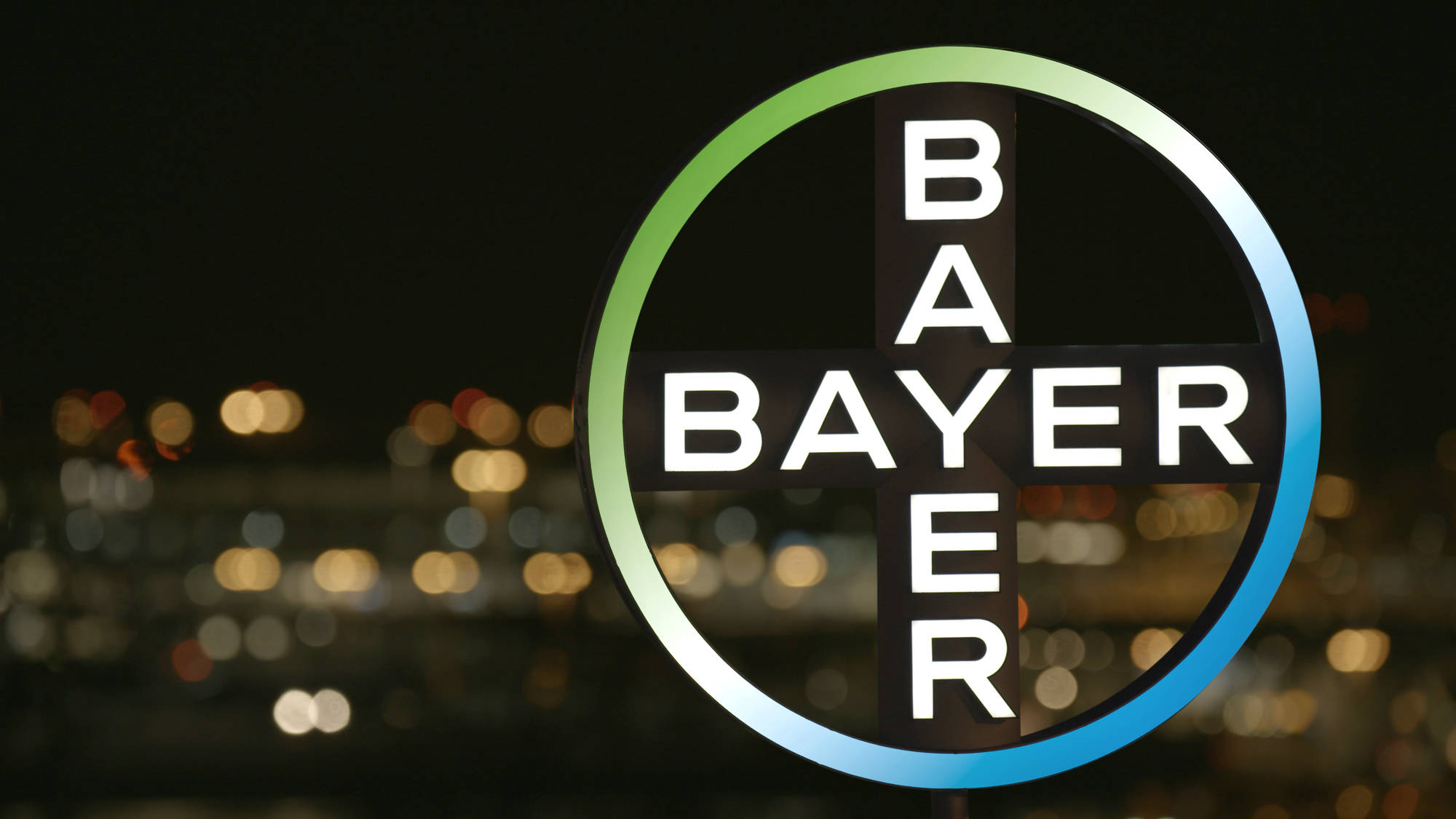 Bayer Celebrates 60 Years of Progress in Empowering Women