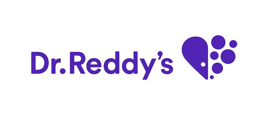 Dr Reddy's' dispatches generic medication in the US market