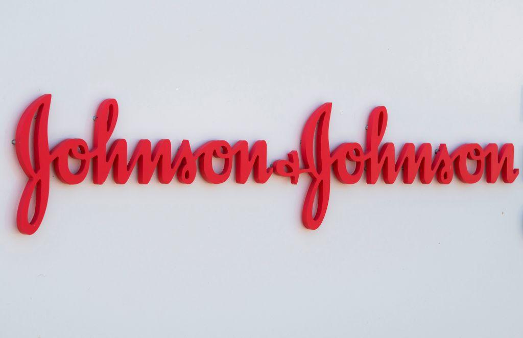 Johnson and Johnson focusing on 1 billion antibodies in 2021