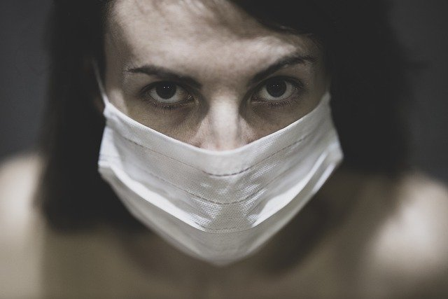 China says two new coronavirus cases, asymptomatic case on German sanction