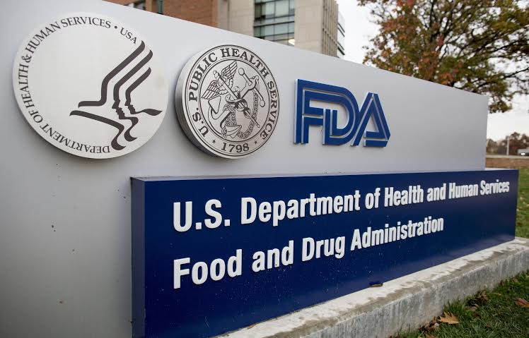 Caplin Point Laboratories arm gets USFDA gesture for Neostigmine Methylsulfate Injection