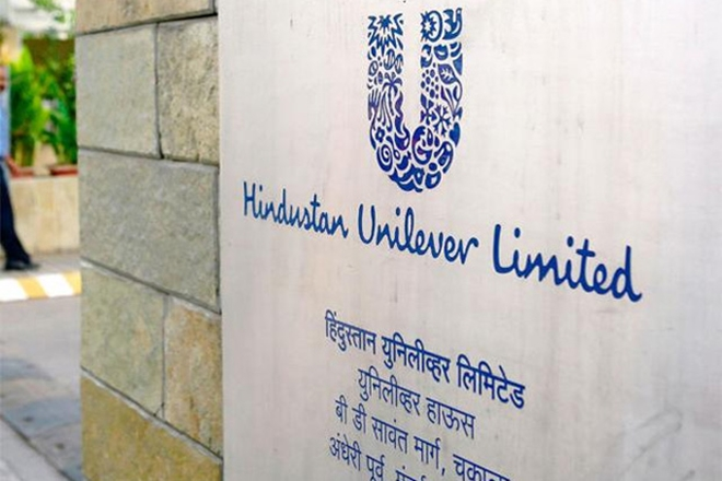 HUL finishes securing of hygiene brand VWash from Glenmark Pharma