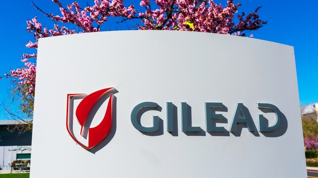 Gilead says Extra data on remdesivir Reveals improved clinical Retrieval