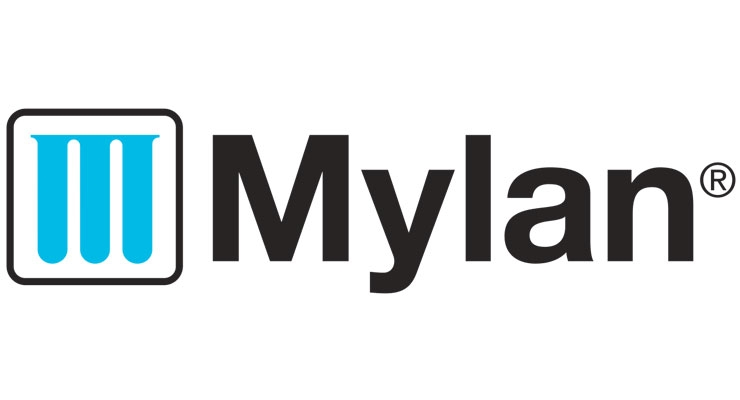 Mylan's remdesivir will be available to patients in India at July at Rs.4,800