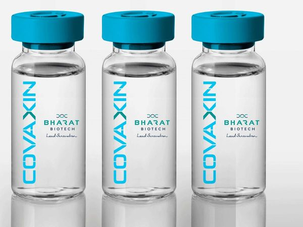 Covaxin's stage 3 preliminaries to begin in Sir JJ Hospital in Mumbai