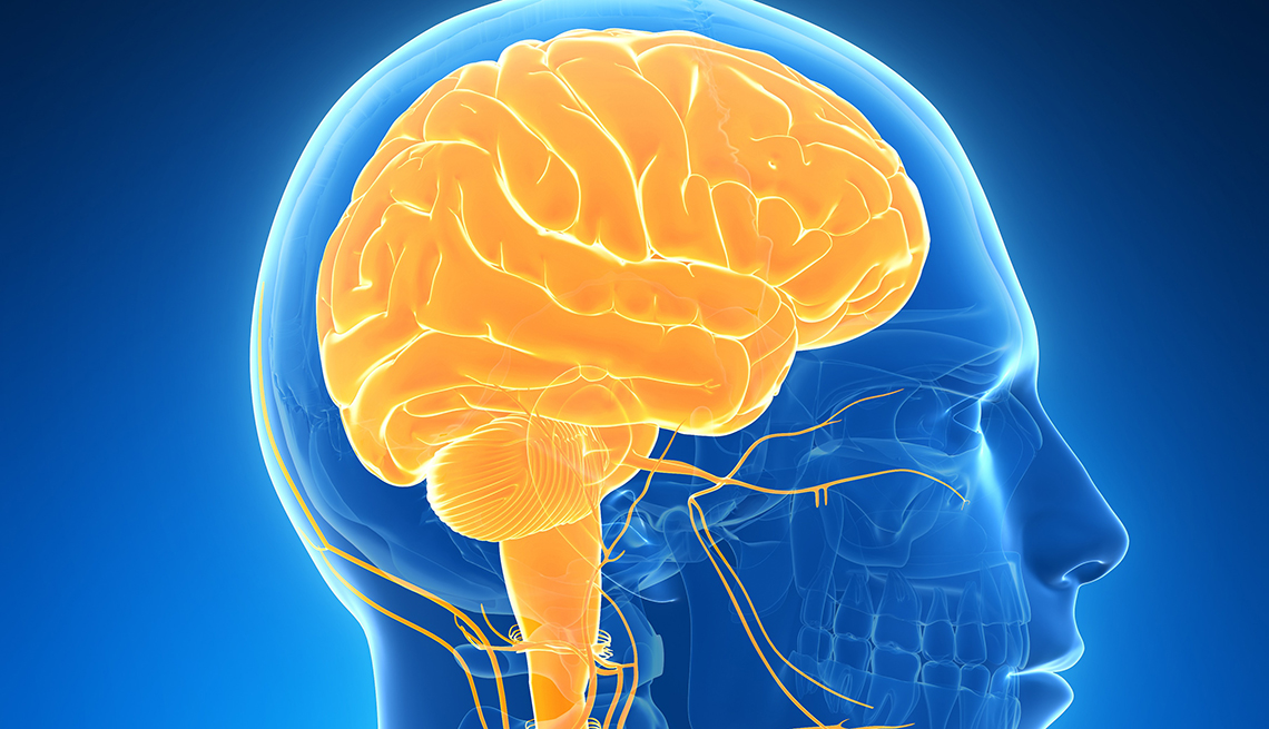 'Quiet' influx of neurological results might be on its way due to COVID-19
