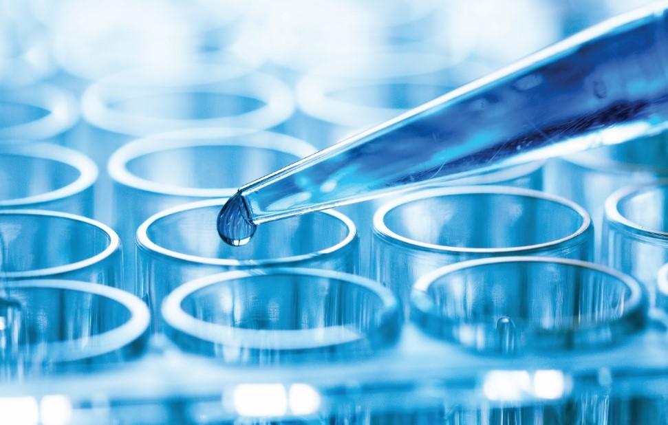 ICMR gives positive nod for HiMedia-Syngene COVID-19 antibody test kit, ELISafe19™