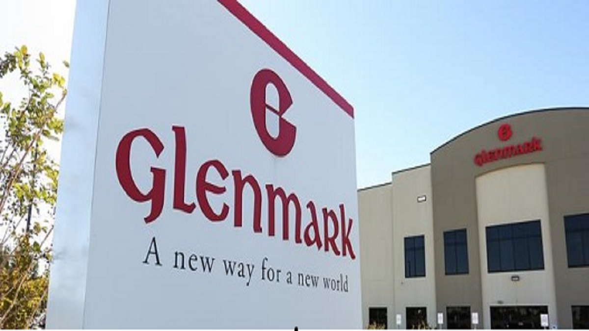Glenmark Pharma gets USFDA gesture for generic drug