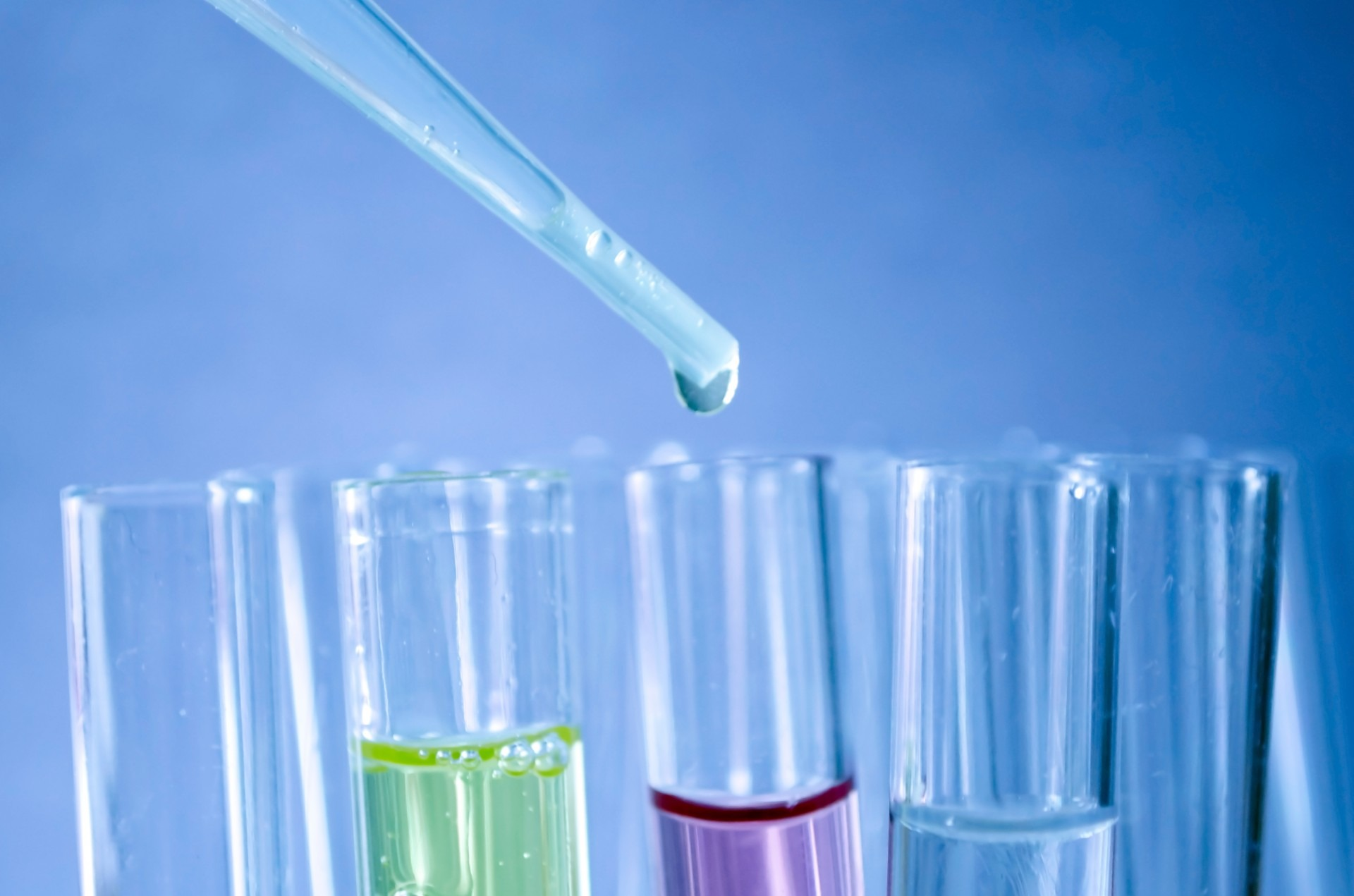 Learn from These Mistakes Before You Learn Pipetting