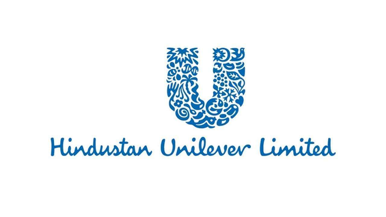 Unilever says its mouthwash will decrease 99.9% Covid in the wake of flushing
