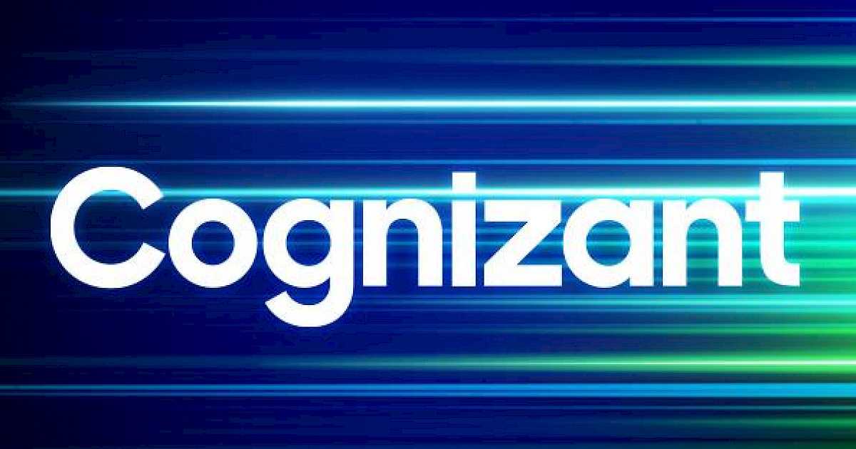 Generis Partner with Cognizant to Deliver Innovative Information Management and Structured Content Authoring Solutions to the Life Sciences